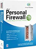 eTrust Personal Firewall 5 (PC)