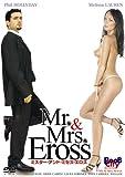 Mr. & Mrs. Eross (ミスター・アンド・ミセス・エロス) [DVD]