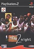 Cheapest ESPN NBA 2Night on PlayStation 2