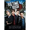 Big Time Rush: Season 1, Volume One