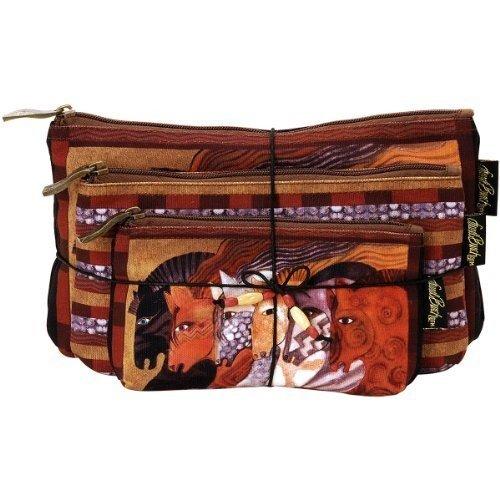 laurel-burch-laurel-burch-cosmetic-bag-moroccan-mares-set-of-3