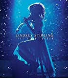 DVD & Blu-ray - Lindsey Stirling - Live from London [Blu-ray]