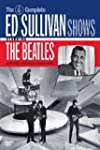 The 4 Complete Ed Sullivan Shows Star...