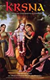 Krishna: The Supreme Personality of Godhead (0912776307) by Bhaktivedanta Swami, A.C.
