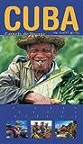 echange, troc Guide Petit Futé - Carnets de voyage : Cuba