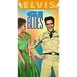 G.I. Bluesby Elvis Presley