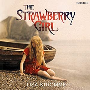 The Strawberry Girl Audiobook