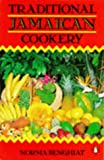 Traditional Jamaican Cooking (Penguin Handbooks)
