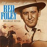 Hillbilly Fever: 26 Greatest Hits