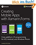Creating Mobile Apps with Xamarin.For...