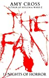 The Fan (13 Nights of Horror)