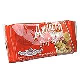 Amaretti del Chiostro - Chef d'Italia - Amaretti - Tray - 200g