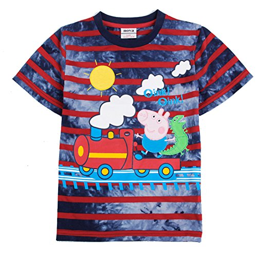 Boys Clothing Brands front-1021929