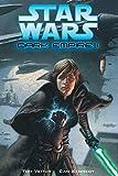Dark Empire I (Star Wars)