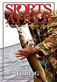 echange, troc Sports Afield: Fishing 1 [Import USA Zone 1]