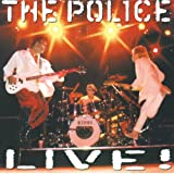 So Lonely (Live In Boston / 2003 Stereo Remastered Version)