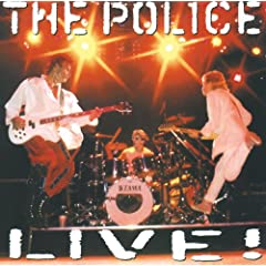 Message In A Bottle (Live In Boston / 2003 Stereo Remastered Version)