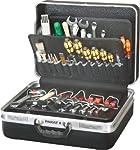 PARAT 489000171 Classic Werkzeugkoffer