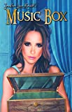 img - for Jennifer Love Hewitt's The Music Box Volume 1 book / textbook / text book
