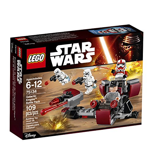 LEGO-Star-Wars-Galactic-EmpireTM-Battle-Pack-75134