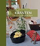 Traditionelle Küche Kärnten: Die besten Hausrezepte der Region