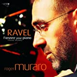 Ravel: Pno Works