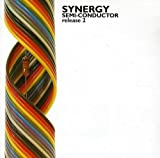 Semi-Conductor: Release 2(2Cd) by Synergy