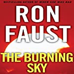 The Burning Sky | Ron Faust