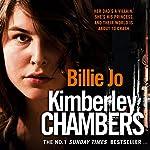 Billie Jo | Kimberley Chambers