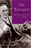 J.r.r. Tolkien: Interviews, Reminiscences, And Other Essays
