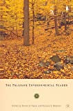 img - for The Palgrave Environmental Reader book / textbook / text book