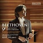 Beethoven : Ninth Symphony / Human Mi...