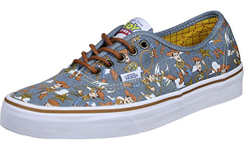 vans-unisex-adults-authentic-low-top-sneakers-multicolor-toy-story-6-uk