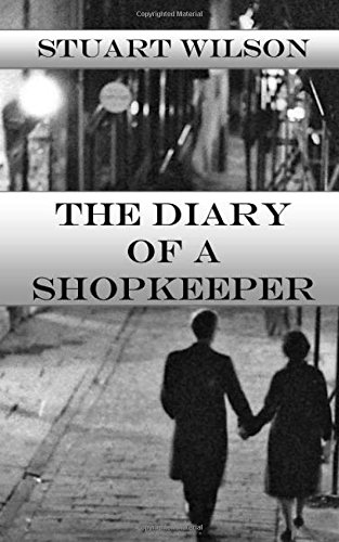 The Diary Of A Shopkeeper