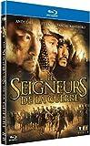 Les Seigneurs de la guerre [Blu-ray]