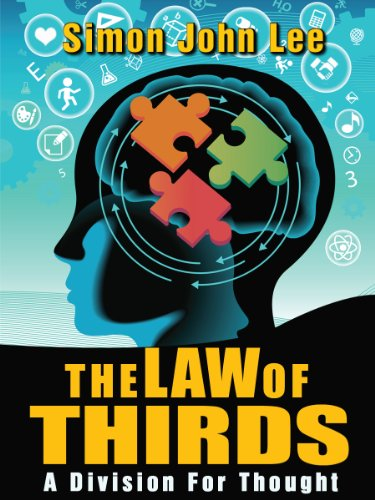 The Law of Thirds