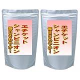 Amazon.co.jpエチケットシャンピニオン 3ヶ月分×2袋