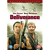Deliverance 35th Anniversary Remastered Deluxe Edition [DVD] [1972]by Jon Voight