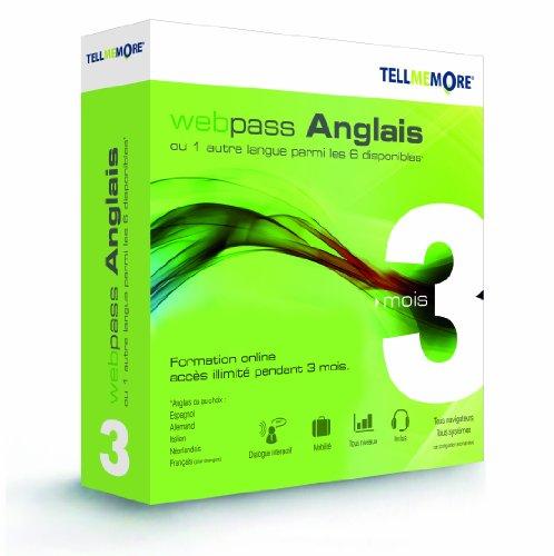 tell-me-more-webpass
