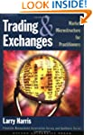 Trading and Exchanges: Market Microst...