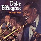 echange, troc Duke Ellington - The Jungle Style