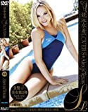 競泳水着LOVERS Alexis Texas [DVD]