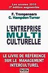 L'entreprise multiculturelle: Le livr...