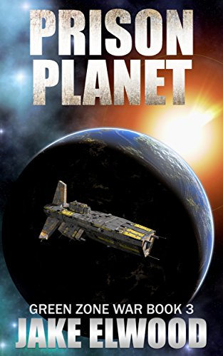 Buy Prison Planet Now!