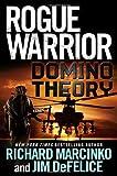 Rogue Warrior: Domino Theory