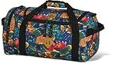 EQ Duffle Bag 51L higgins