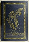 img - for Startide Rising: David Brin Easton Press Collector's edition book / textbook / text book