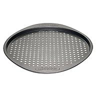 Farberware Nonstick Bakeware 13-Inch…