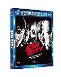 Image de Sin City [Blu-ray]