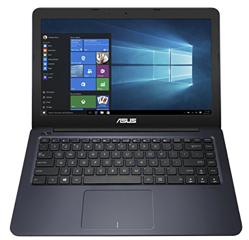 ASUS E402MA 14 Inch, Intel Dual Core, 2GB, 32GB Laptop,...